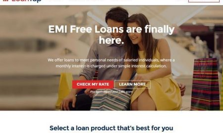 Loan_tap