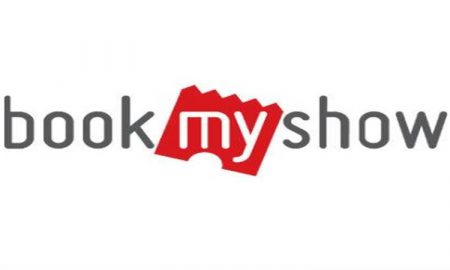 Book-My-Show