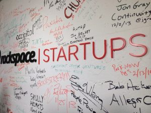 bootstrapped-startups. pitch