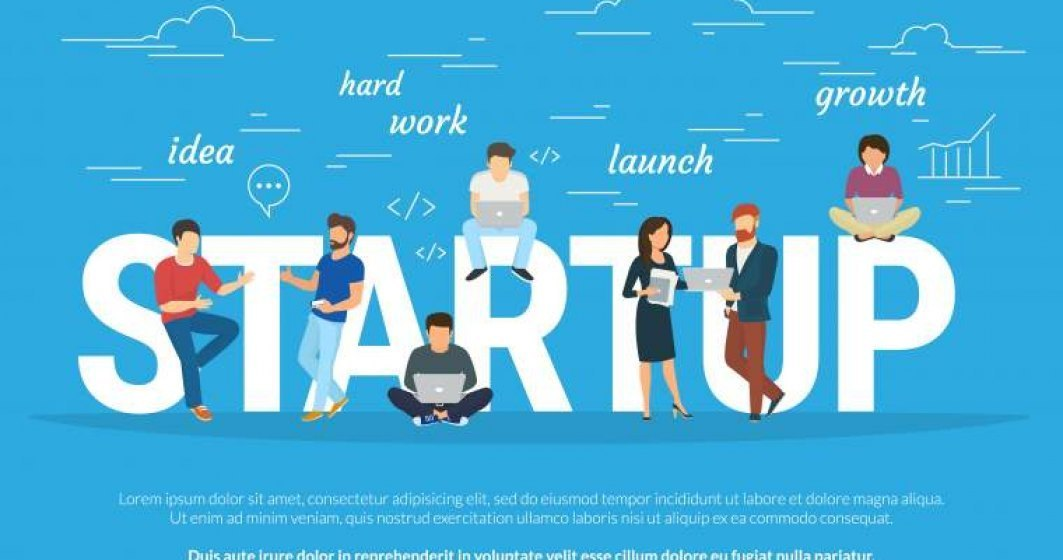 Top_Startups