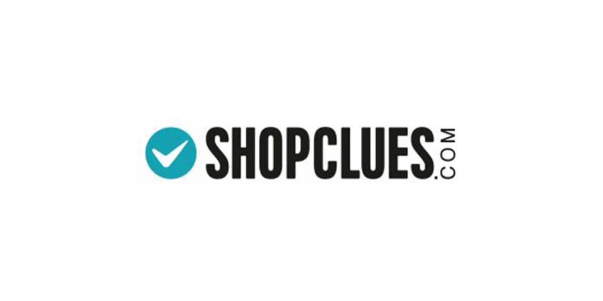 Shopclues-Funding