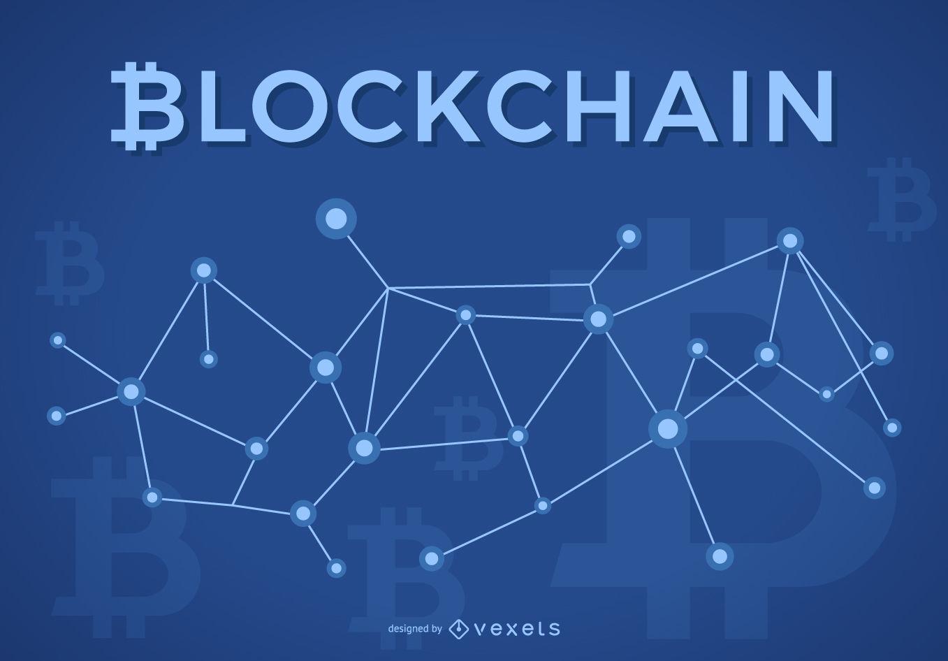 Blockchain-startups