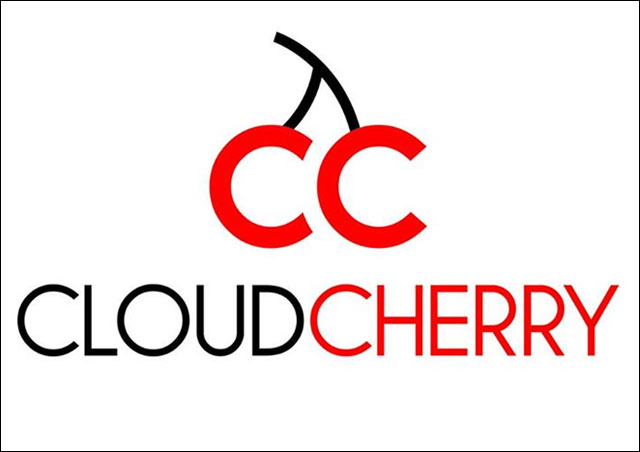 CloudCherry-funding