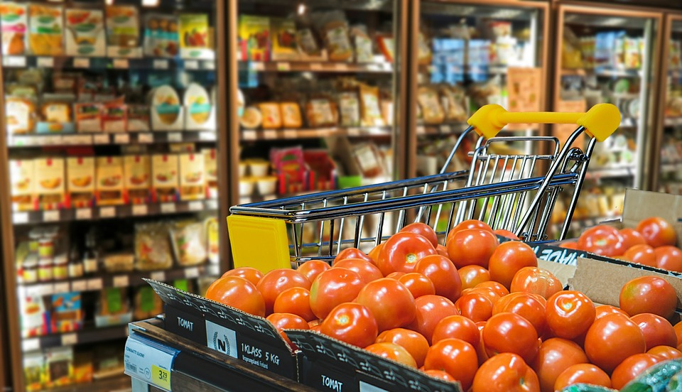BigBasket and Grofers are reportedly in the initial stage of merger talks