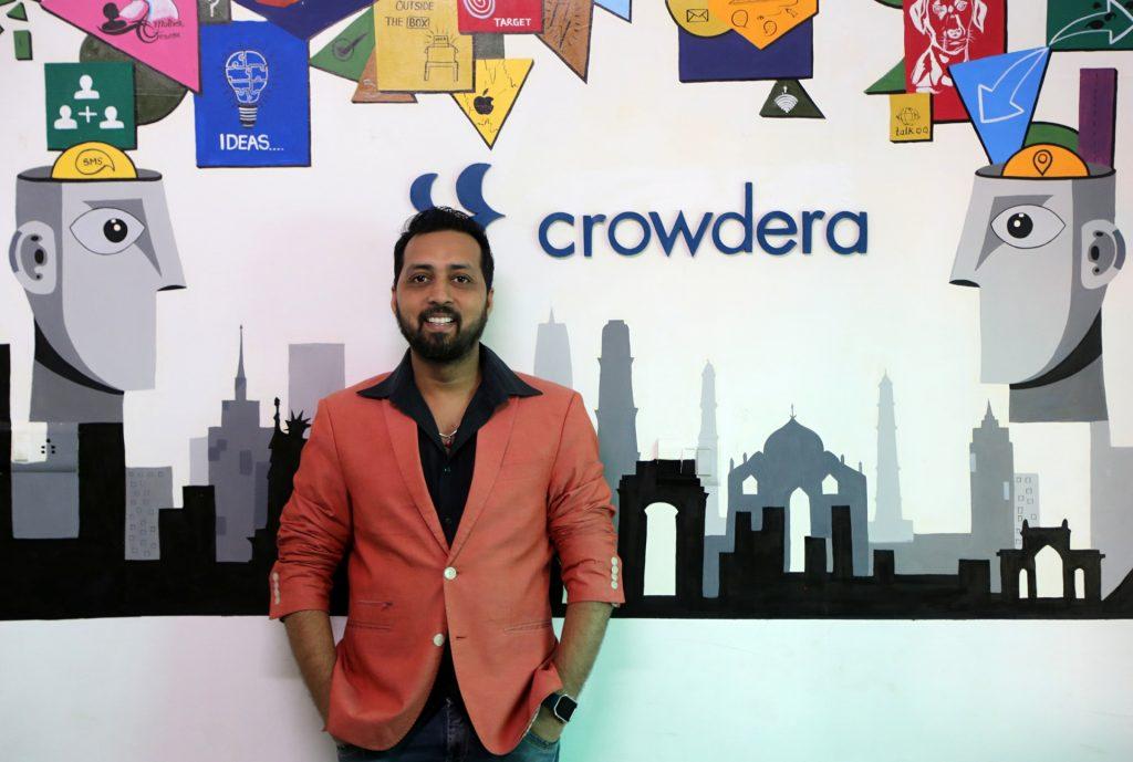 Crowdera_Chet_Jain