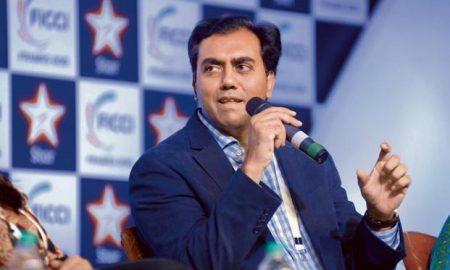 sanjay-Nath