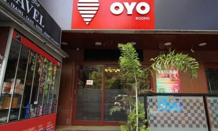Oyo)Rooms_budget_hotel
