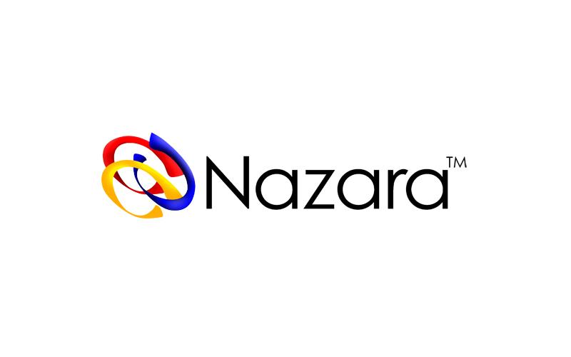 Nazara-Technologies