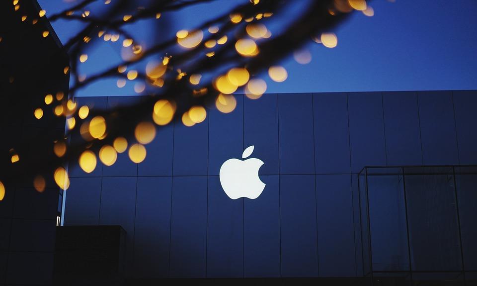 Apple_Asaii