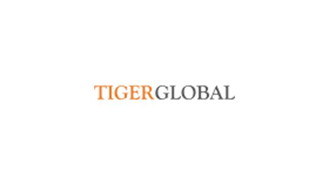 Tiger_Global