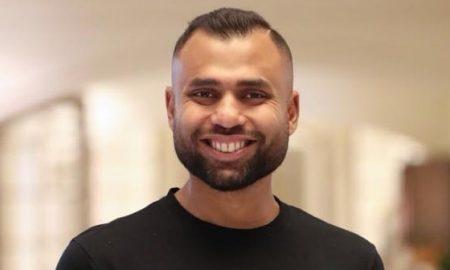 Rahul_Gupta