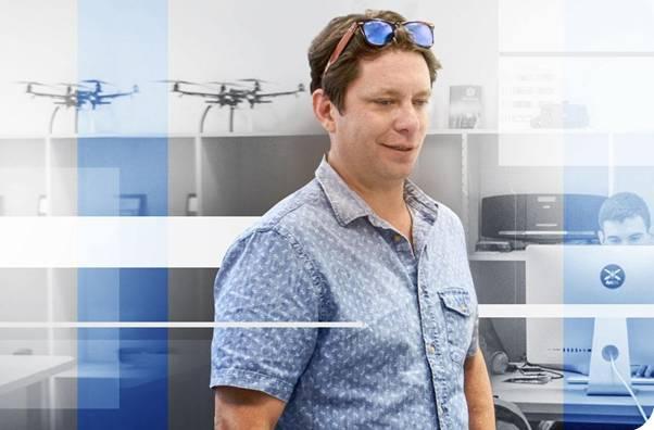 noosphere engineering school guest star