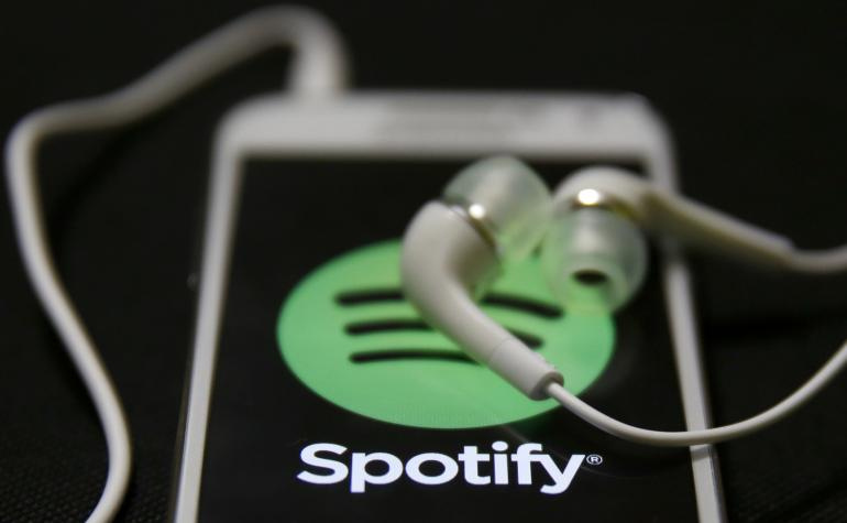 Spotify_India