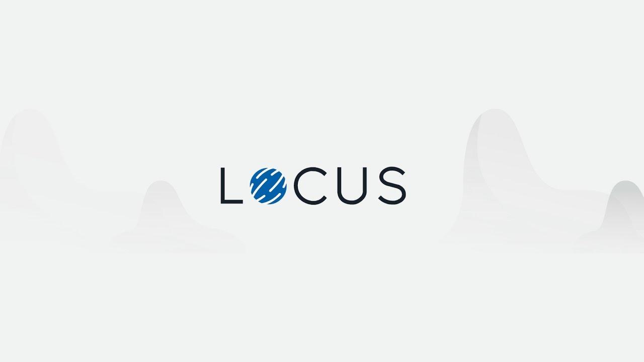 Supply chain optimization startup Locus