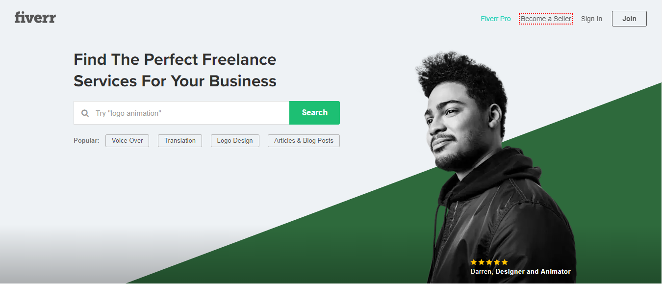 How To Avoid Fiverr Scams? Things To Look For Before Placing Orders
