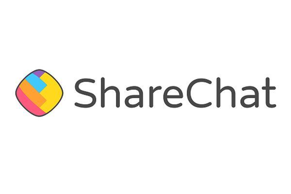 logo of ShareChat