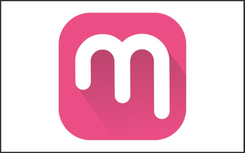 Logo of Meesho