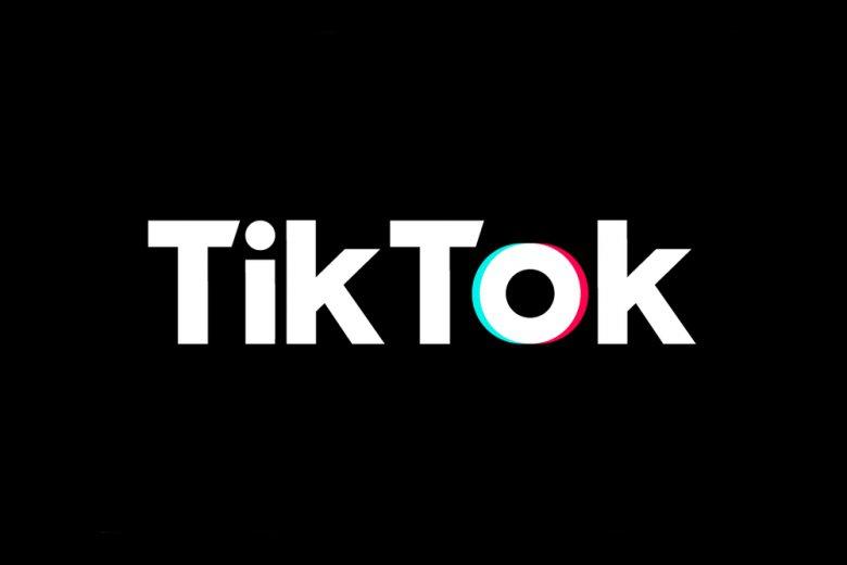 Log of TikTok