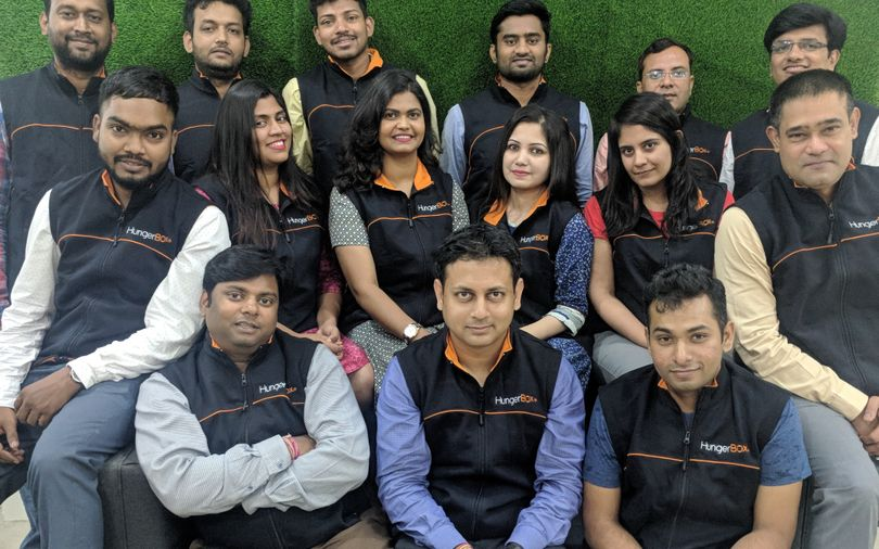 B2B_Foodtech_Startup_HungerBox