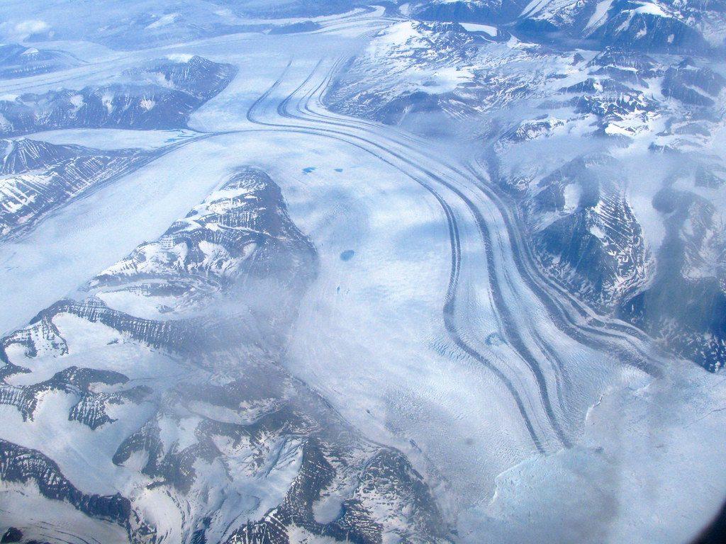 arctic-internet-OneWeb