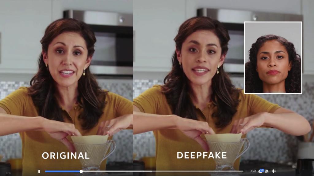 Facebook-deepfake-factory