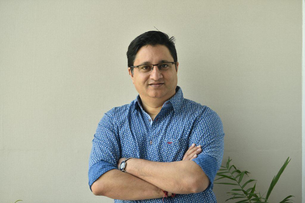 Mr.-Manvendra-K-Chandola-2