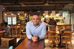 Mr-Amit-Ramani_CEO-Founder-Awfis