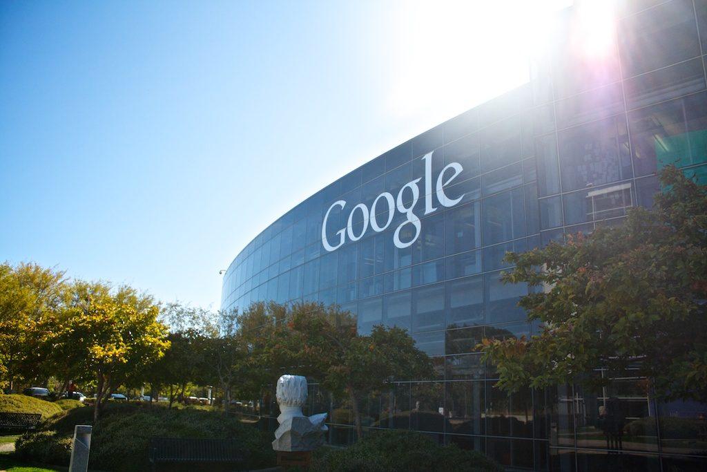 Googles-quantum-leap