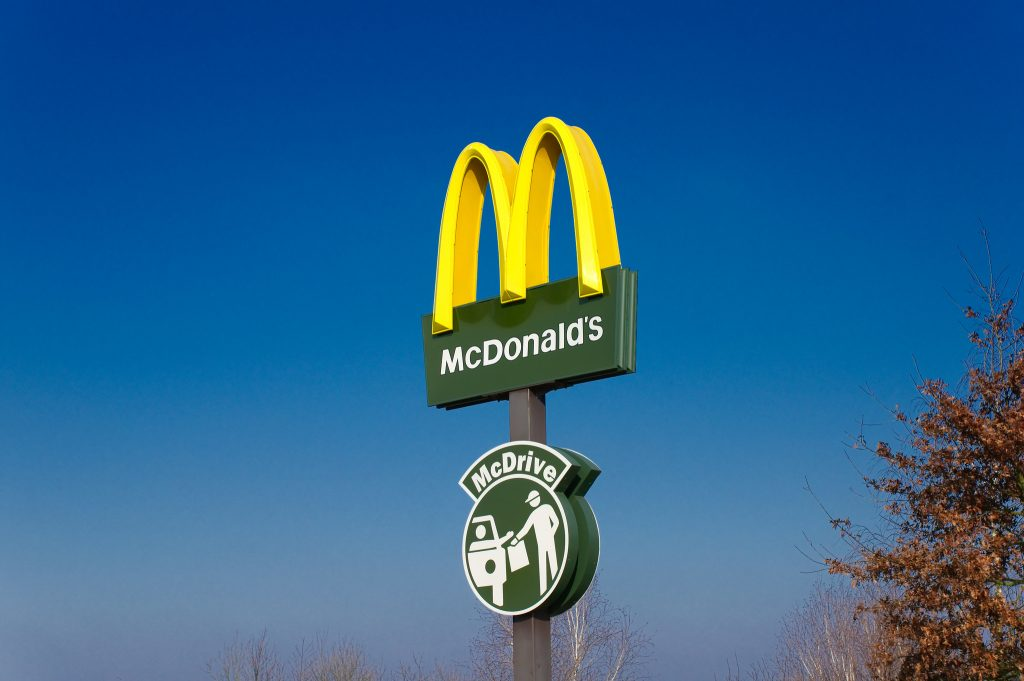 McDonalds-to-offer-plant-based-meat-burgers