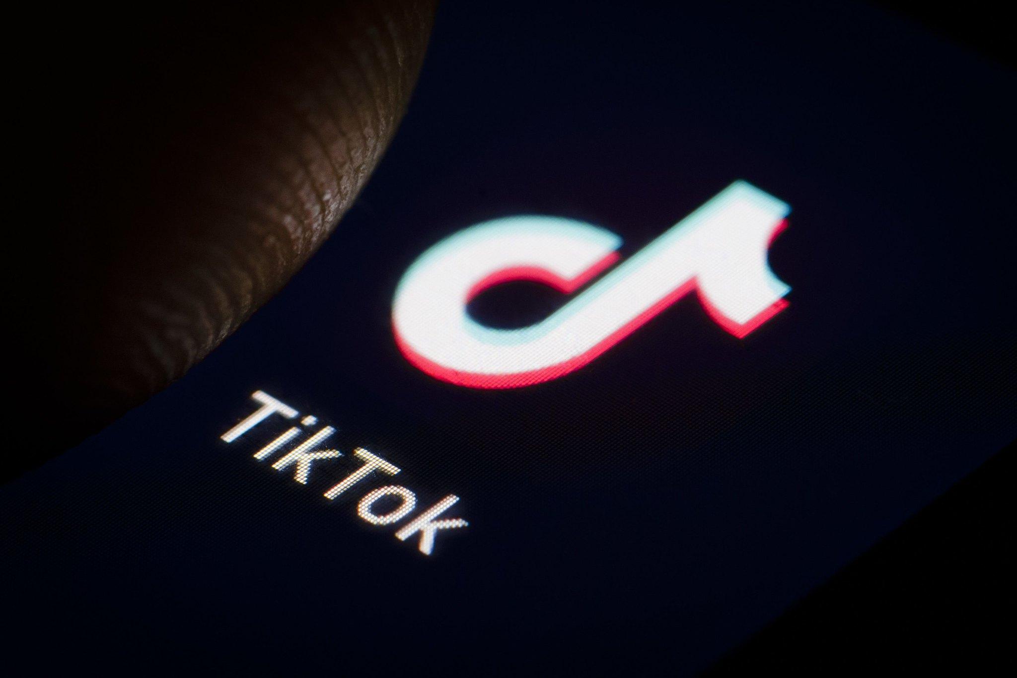 ByteDance-TikTok