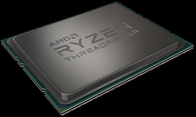 AMD_Threadripper_Chip mockup