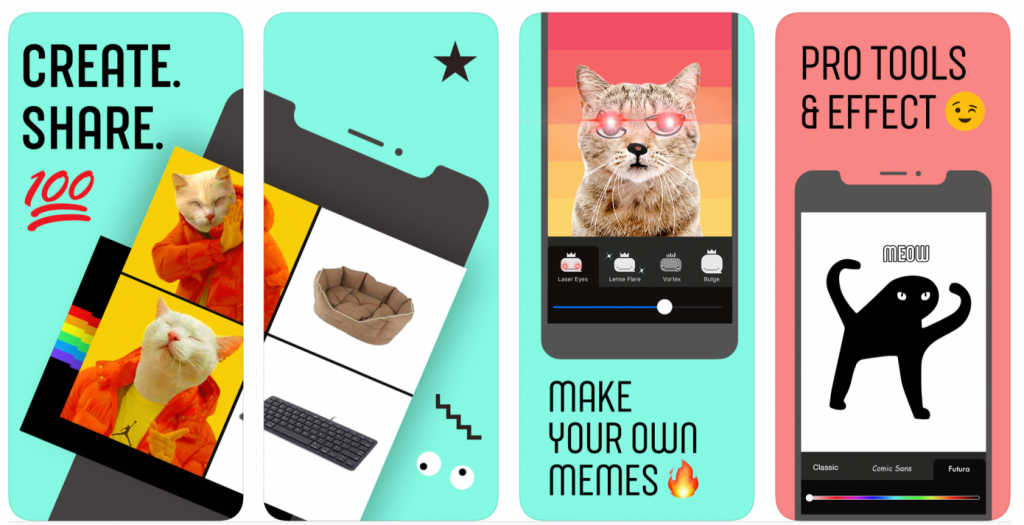 Facebooks-Meme-App-Whale