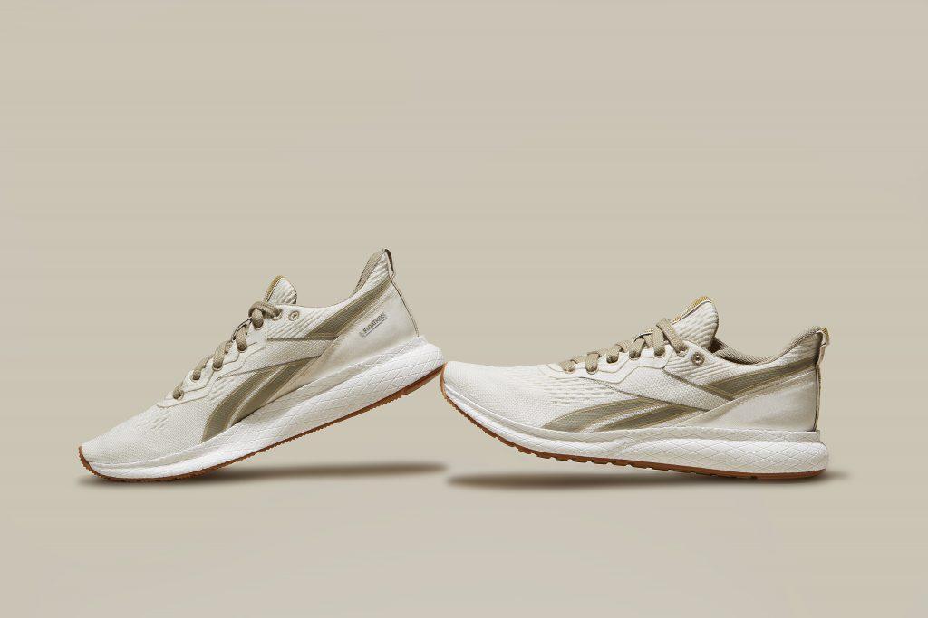 Reebok-Plant-based-running-shoes1