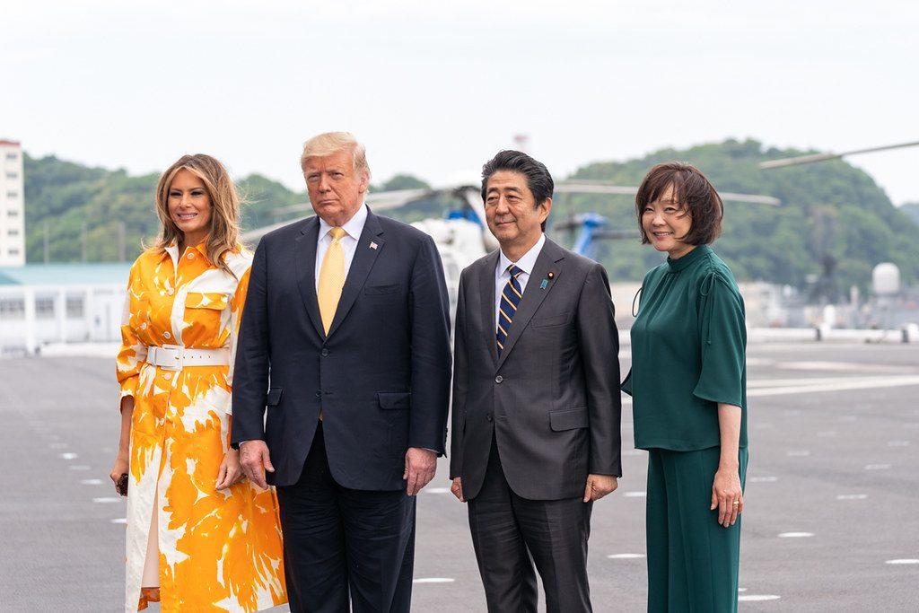 Shinzo-Abe-Japanese-leader