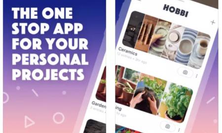 hobbi app grab