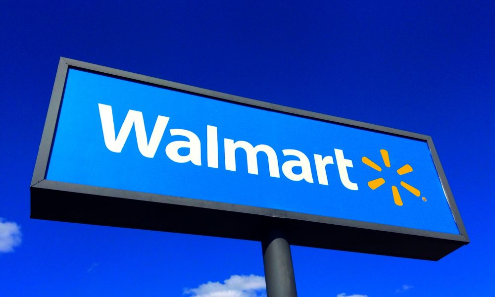 7 Walmart Similar Companies Who Are Ruling the E-Commerce Industry