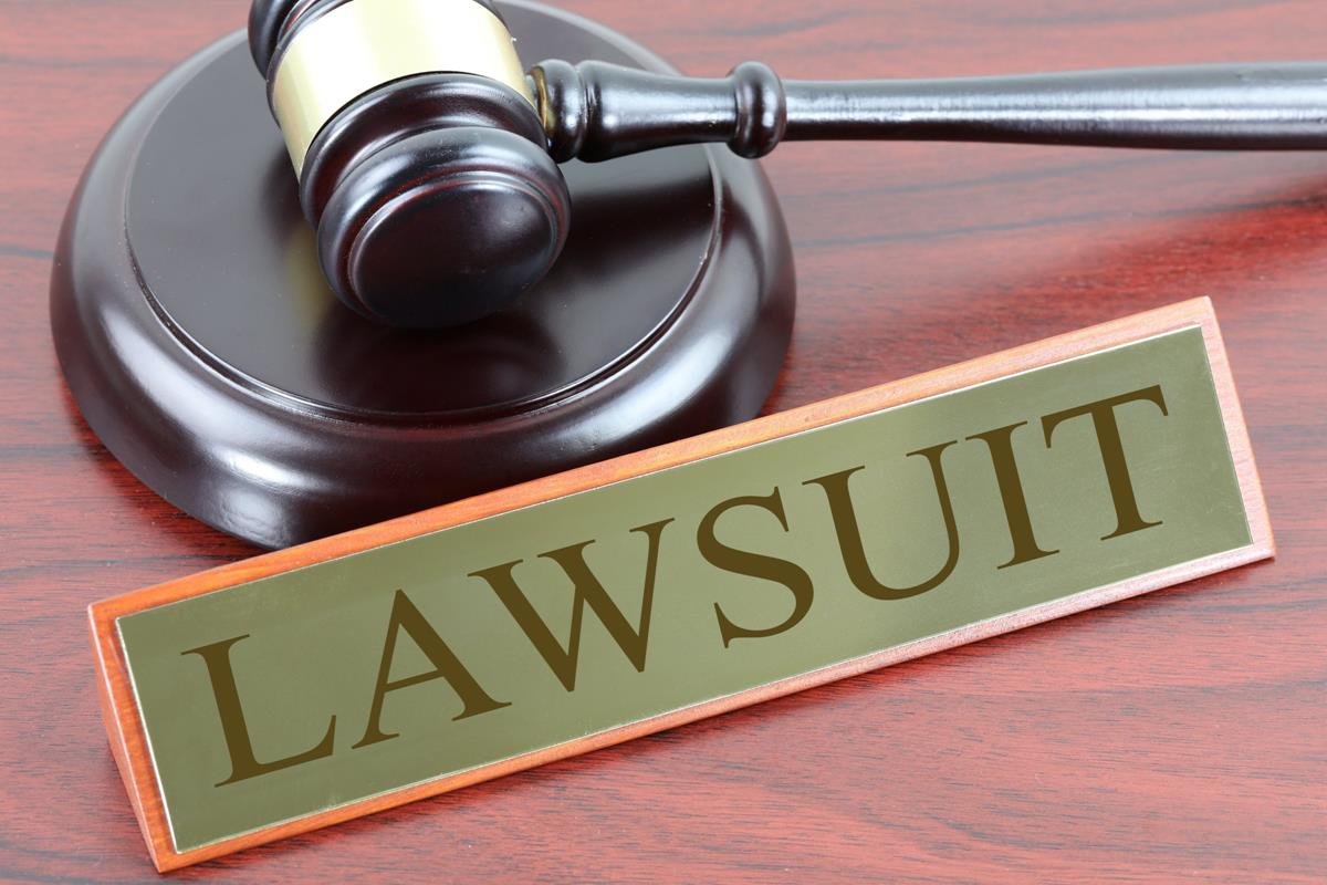 Guide to Hernia Mesh Lawsuit – Details and Implications