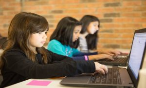 Best programming and kids coding languages to choose for your kid