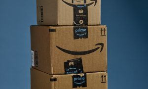 Is Amazon Automation a Scam? If Yes, Can You Just Do It on Your Own?