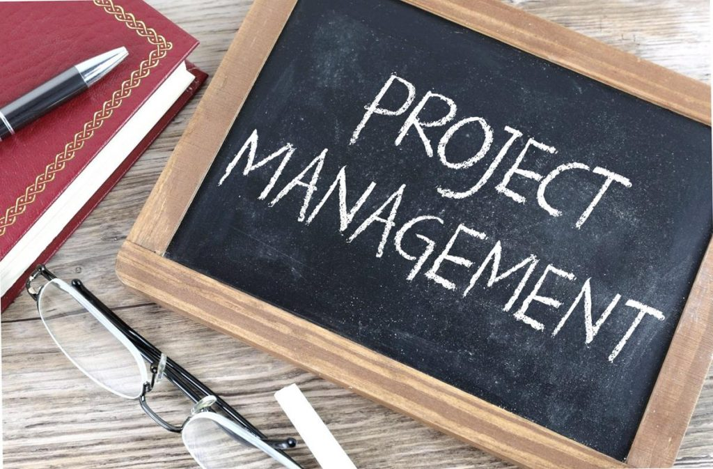 How to choose a project management tool among the best tools available
