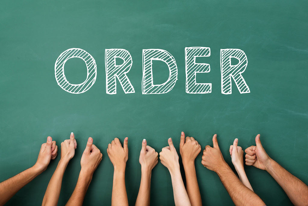 What Does Backorder Mean? A Detailed Guide