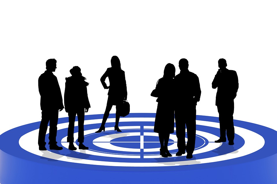 Market Segmentation- Its Meaning, Benefits, Types And Strategies