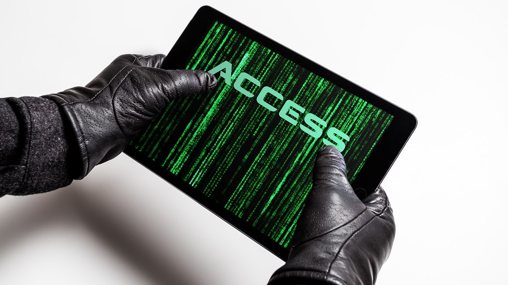 How To Remove A Hacker From My Phone- Tips And Tricks To Follow