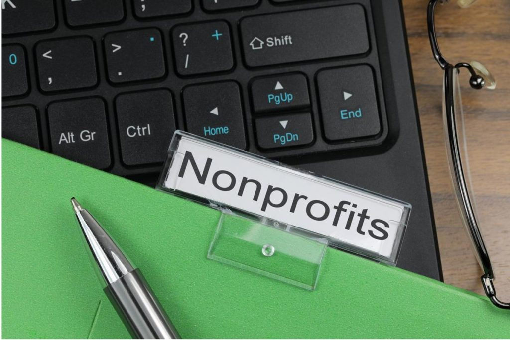 How To Start A NonProfit: Every Little Detail You Need To Know