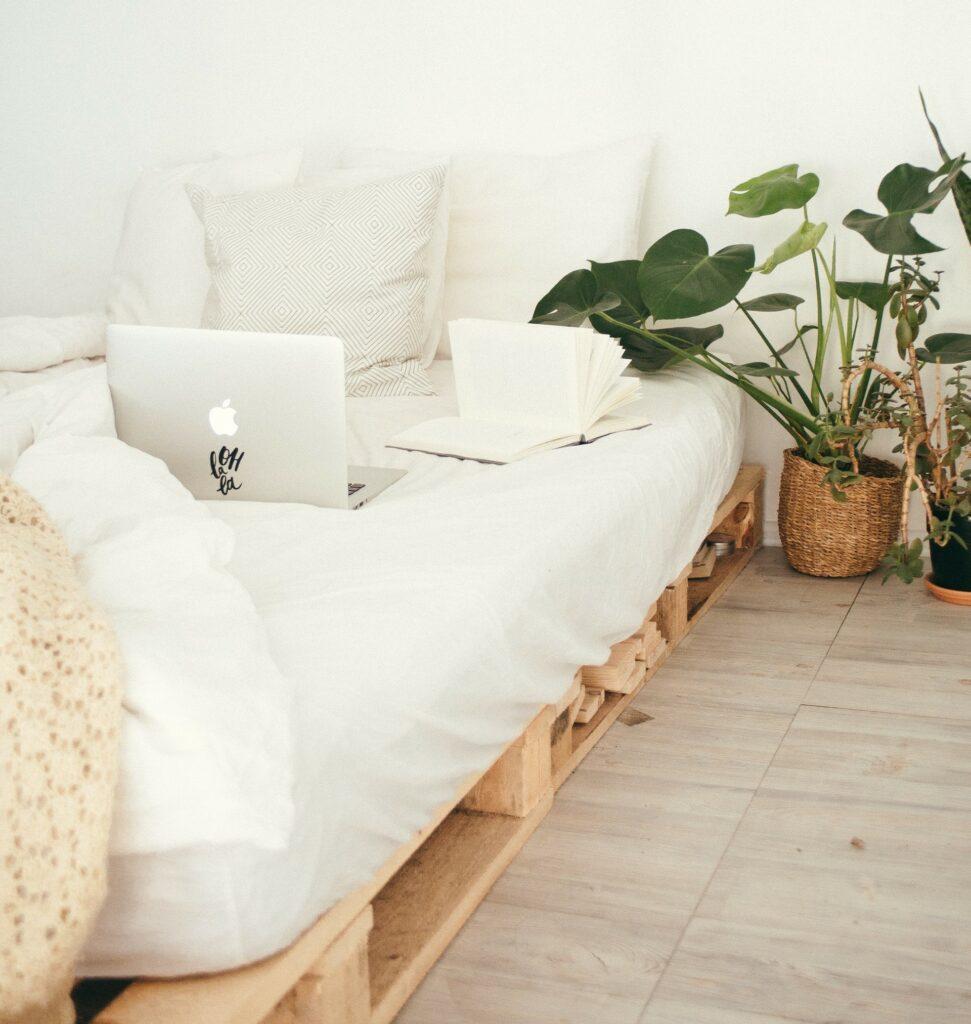 Lifestyle blogs- Best ones that you should follow
