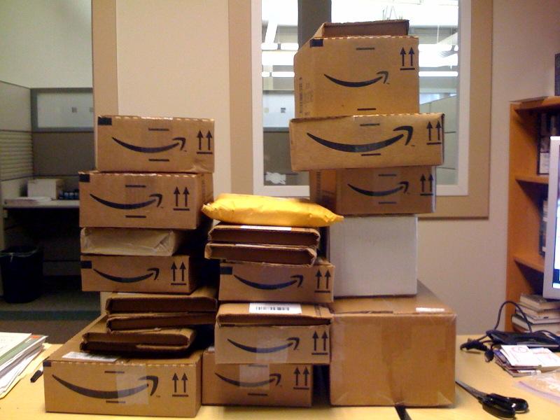 What Is Amazon Direct Shipping And What It Entails